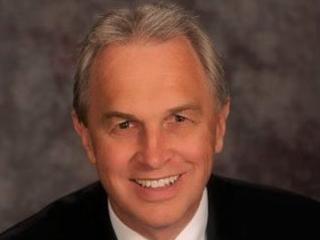 Larry Miner